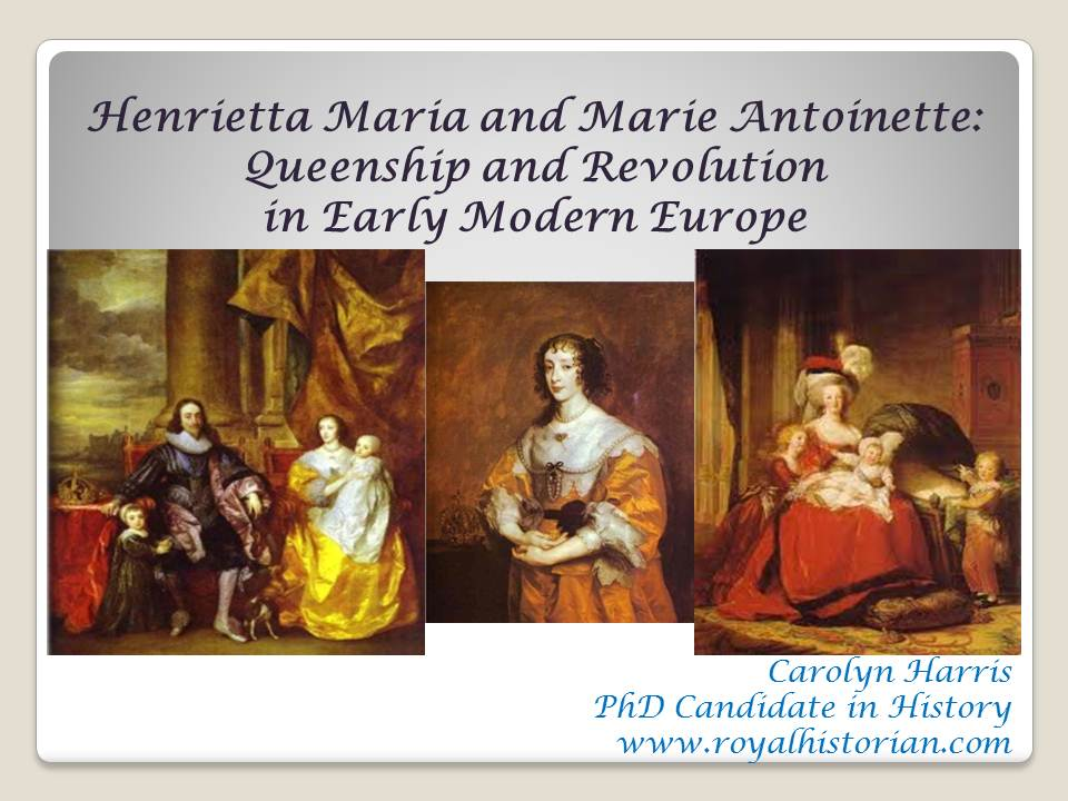 marie antoinette essay thesis Marie antoinette essay thesis | it is known that marie-antoinette in her married life had known a humiliating experience.