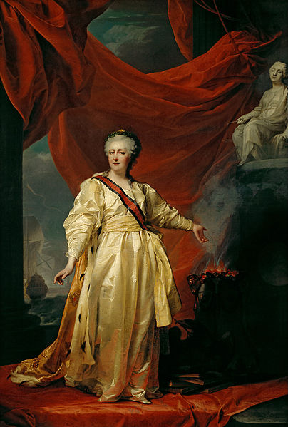 catherine the great an enlightened despot essay Catherine the great enlightened despot essay help, do your homework dbh, y7 creative writing april 1, 2018 uncategorized excellent essay (in french) expanding on.