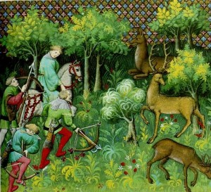 Medieval_forest