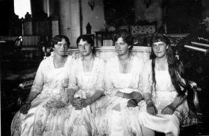 OlgaTatianaMariaAnastasia1916